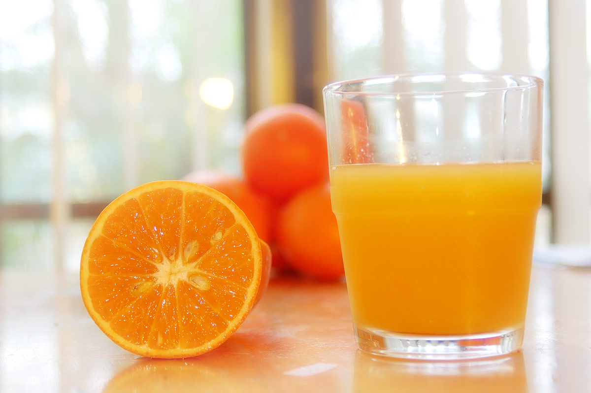 Orange Juicer For Orange Juice ~ Is frozen juice cheaper frugaling