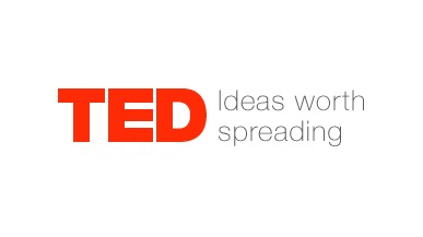 8 TED Talks That Will Inspire You To Become A Minimalist